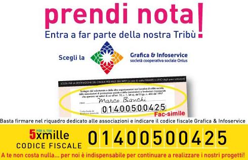 biglietto-5x1000rt