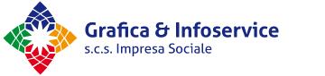 Grafica & Infoservice s.c.s Impresa Sociale