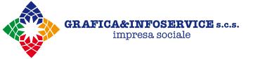 Grafica&Infoservice s.c.s Impresa Sociale